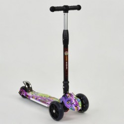 Самокат Best Scooter А 24718/ 7505