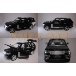 Range Rover Vogue 1:32 Автопром